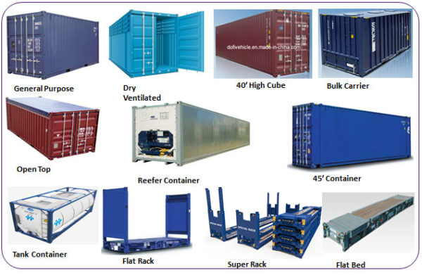container-specification1